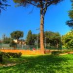 Campi e Parco