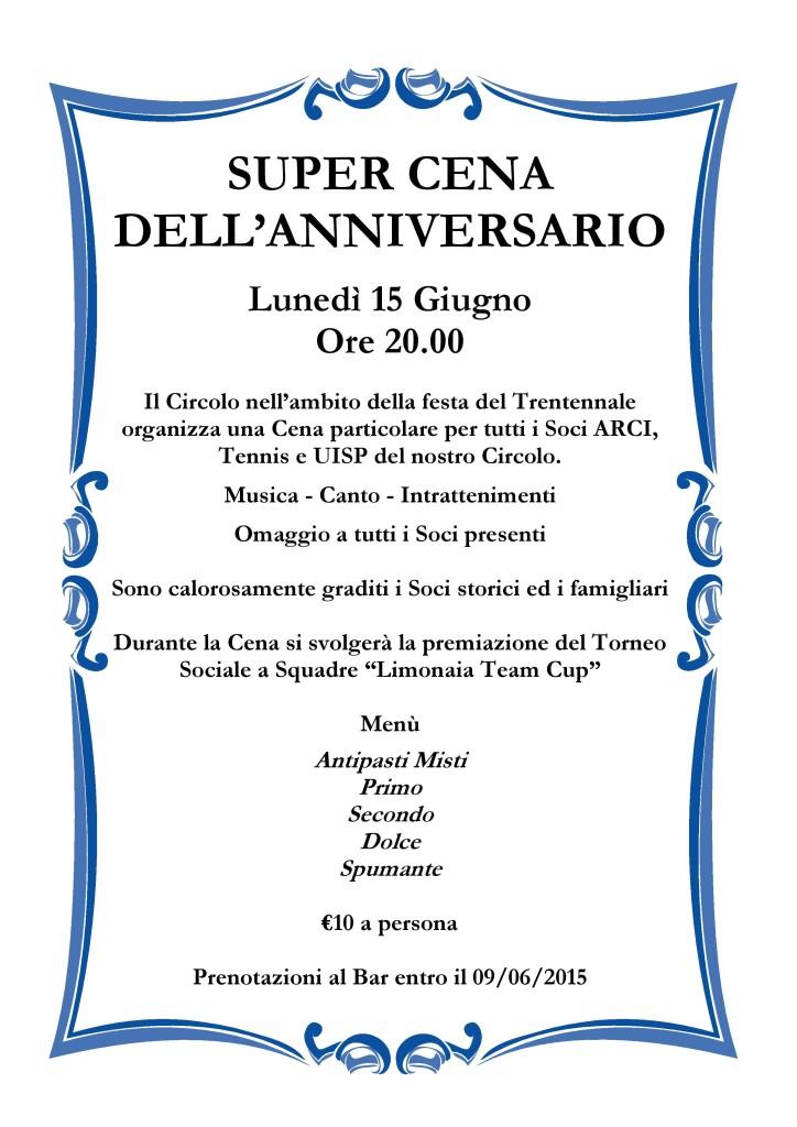 Super Cena dell Anniversario-page-001