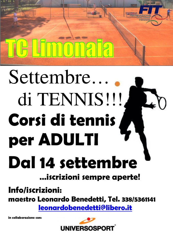 settembre in tennis-page-001