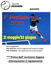 SOCIALE2018.MANIFESTO[35456]-1